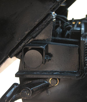 dump truck box hinges. truck. get free image about wiring diagram
