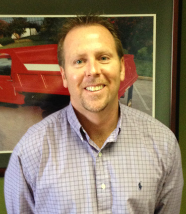 Tbei Inc Announces New Duraclass General Manager